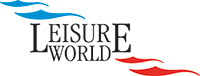 Leisure-World-logo-klein